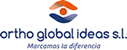 Ortho Global Ideas - Sillas Ruedas - Ortopedia - Andadores