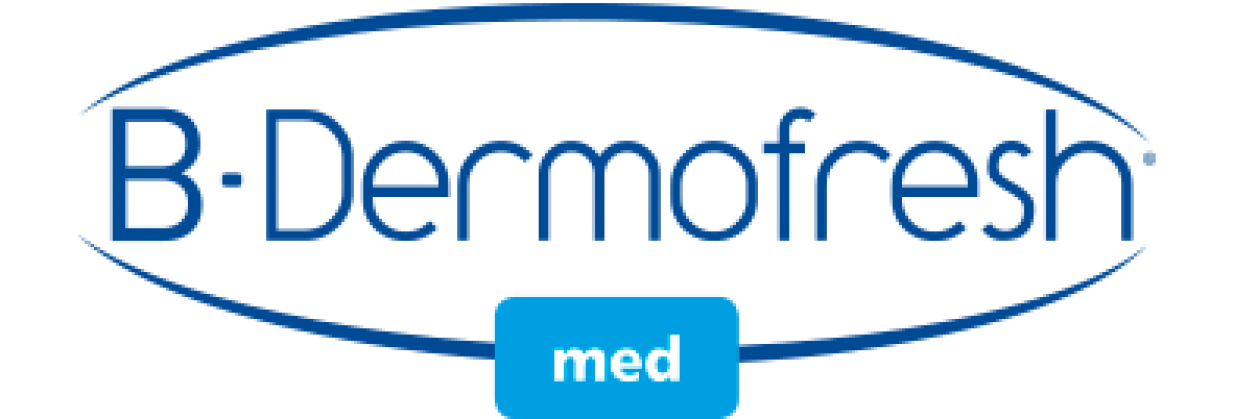 b_dermofresh_med_logo